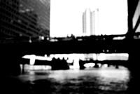 BlurryChicago-1090801