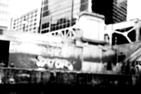 BlurryChicago-1090825