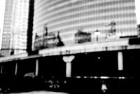 BlurryChicago-1090826