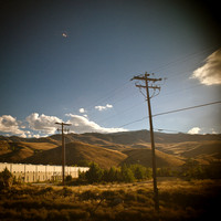 California_Zephyr_31