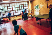 Energize4Boys_May2014-1130876