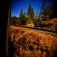 California_Zephyr_06