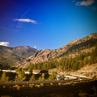 California_Zephyr_18