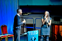 TELCO_Assembly2011-7008217