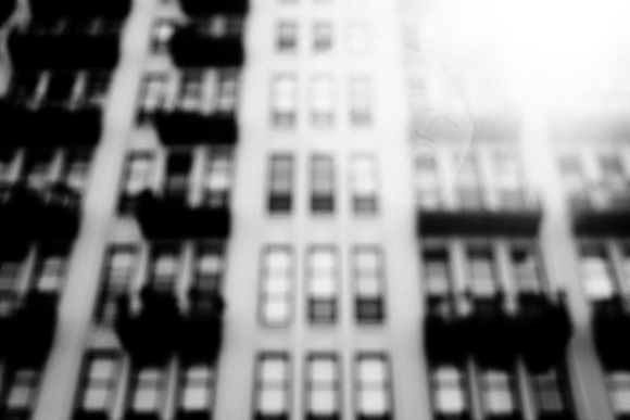 BlurryChicago-1090736