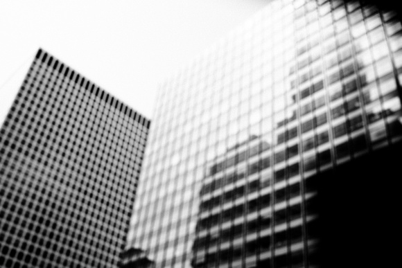 BlurryChicago-1090769