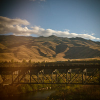 California_Zephyr_25